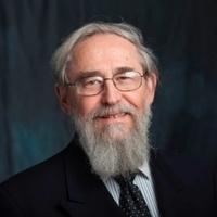 MLK Celebration: Rabbi Saul Berman