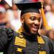 Spring Undergraduate Commencement