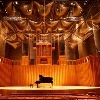 Concert Choir & NIU Philharmonic