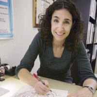 PAOC Colloquium: Kristen Corbosiero (U Albany)