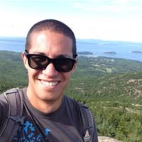 PAOC Colloquium: Dan Chavas (Purdue University)