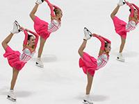 2018 U.S. Synchronized Figure Skating Championships
