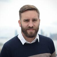 PAOC Colloquium: Ryan Abernathey (LDEO)