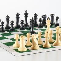 Village Square Chess Club