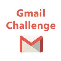 Gmail Challenge