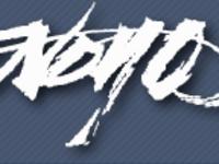 NOYO Spring Concert