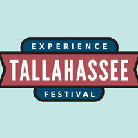 RESCHEDULED: Experience Tallahassee