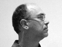 Guest Master Class: David Felder, composer