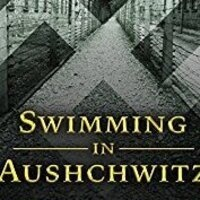 Jewish Studies Sunday Book Group: Swimming In Auschwitz