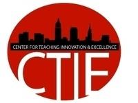 Brown Bag Pedagogy: FSLC Report Back