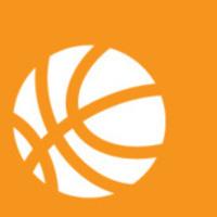 Men's Basketball vs. Chapman