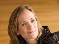 Reading with author Tracy Chevalier
