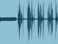 Thinking Like a Composer:  Visualizing Kurt Schwitters' Ursonate