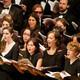Pacific Choral Ensembles