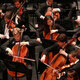 USC Thornton Symphony: New Music for Orchestra