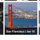 Leeds Business Insights - San Francisco