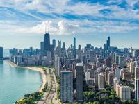 Tippie Chicago Alumni Luncheon