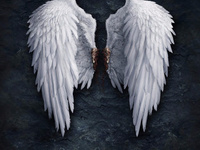 Winter Term Opera: Angel's Bone by Du Yun '01