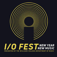 "I/O Fest - ""Here Be Sirens"""