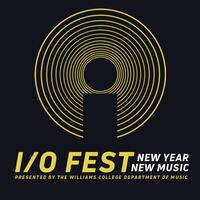 I/O Fest - All Ears