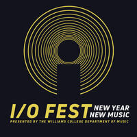 I/O Fest - The Form of Space