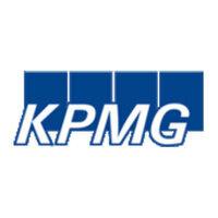 KPMG Welcome Back Take A Break