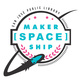 Maker[Space]Ship: Emma Prusch Farm