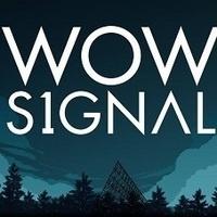 """Wow Signal"" Screening"