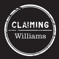 Claiming Williams Day: Stand With Us Now