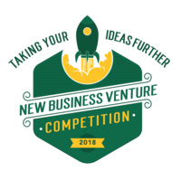 New Business Venture Competition Day
