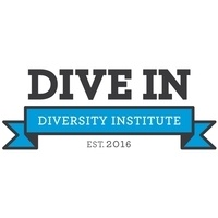 Dive In: Diversity Institute