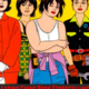 New York Comics & Picture-Story Symposium: Featuring Frederick Luis Aldama