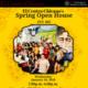 El Centro's Spring Open House