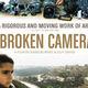 SCREENING: 5 Broken Cameras