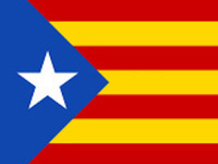 Catalonia: Election Day