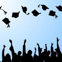 How to Fund Graduate or Professional School Webinar Registration Form