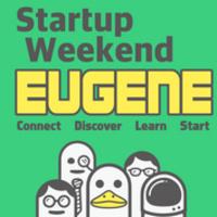 Techstars Startup Weekend Eugene