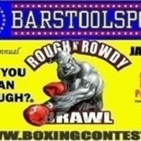 Rough & Rowdy Brawl
