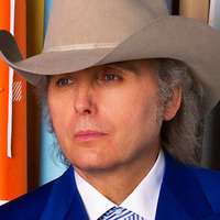 Dwight Yoakam with Brandy Clark