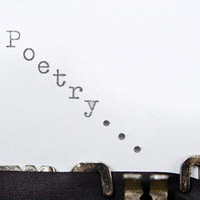 Think Outside the Book Club: Poetry