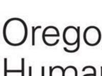 Oregon Humanities presents Think & Drink
