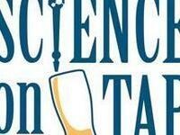 Science On Tap: Sex, Relationships, and Technology