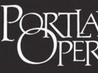 Portland Opera presents Opera and Musical Theater's Best Loved Songs