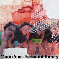 Exhibition | MFA Candidate Mario Sam: Versus