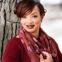 CSWS Noon Talk: Shoniqua Roach
