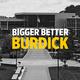 Burdick Hall Expansion Grand Opening Celebration