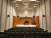 Credo Chamber Music, Guest Recital - Arianna Quartet
