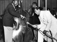 Milt Hinton Institute for Studio Bass Gala Concert