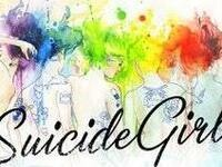 SuicideGirls