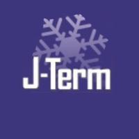 J-Term Session